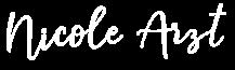 Nicole_Schriftzug-500px-weiss
